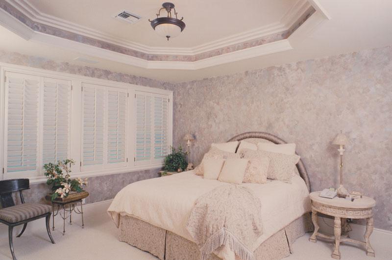 bonita-beach-front-bedroom1_6030714413_o