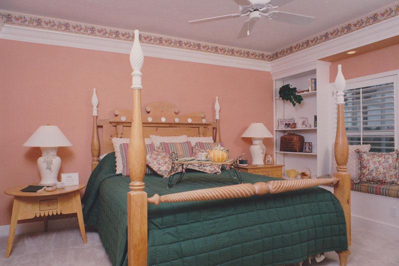 chino-stucco-bedroom_6030705501_o