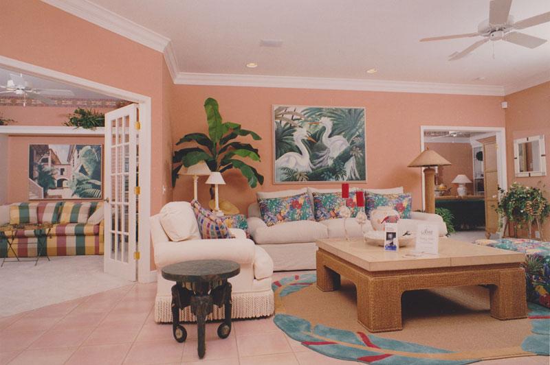chino-stucco-living-room_6031262266_o