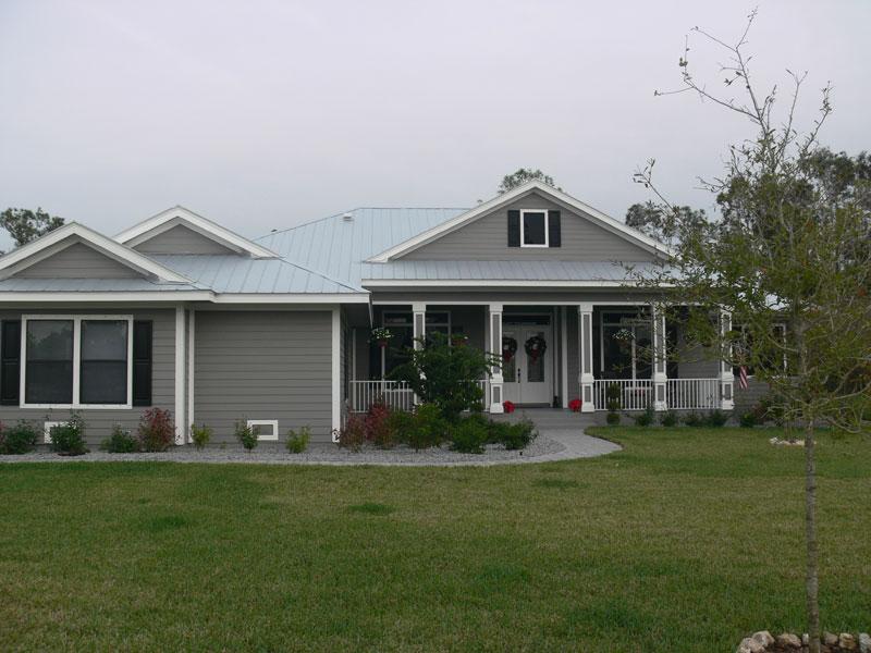 flintlock-lane-private-residence-2_6031235612_o