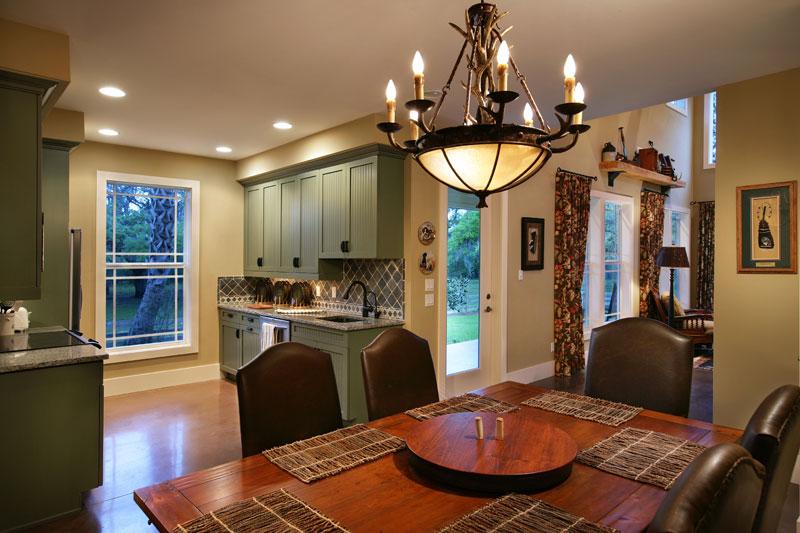florida-cracker-model-kitchen-dining_6030717421_o