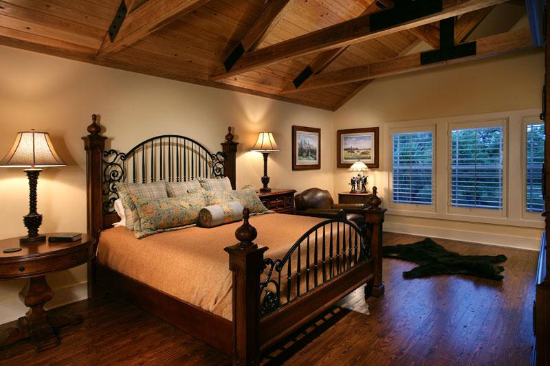florida-cracker-model-master-bedroom-1_6031274454_o