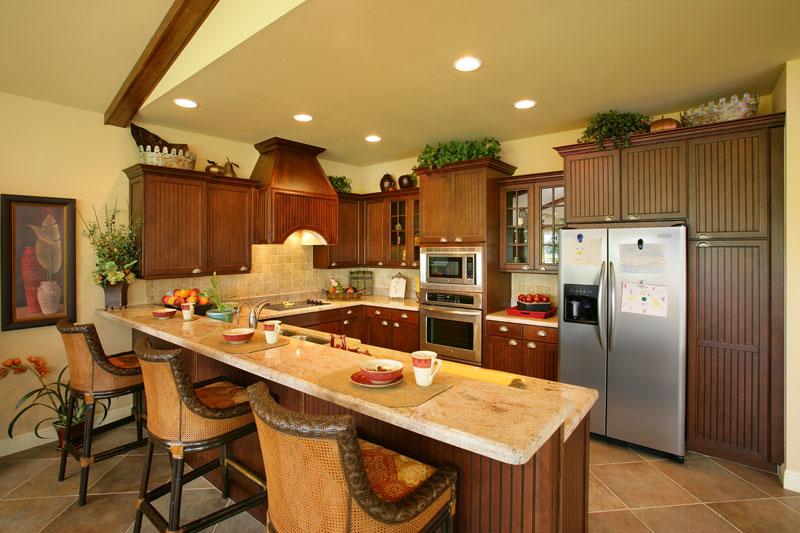 islamorada-kitchen_6031264738_o