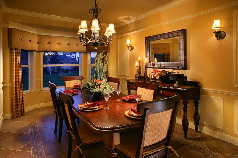 islamorada-model-dining-room_6031265280_o
