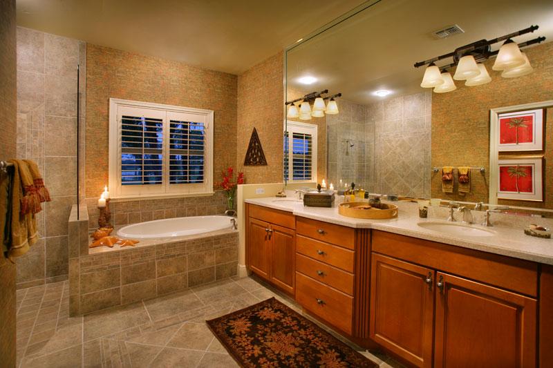 islamorada-model-master-bathroom_6031265406_o