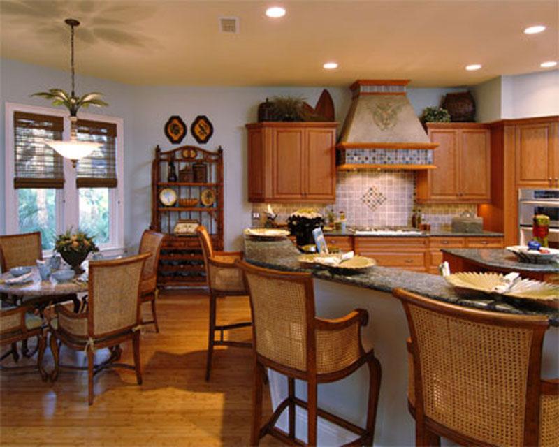 magnolia-model-kitchen_6031273374_o