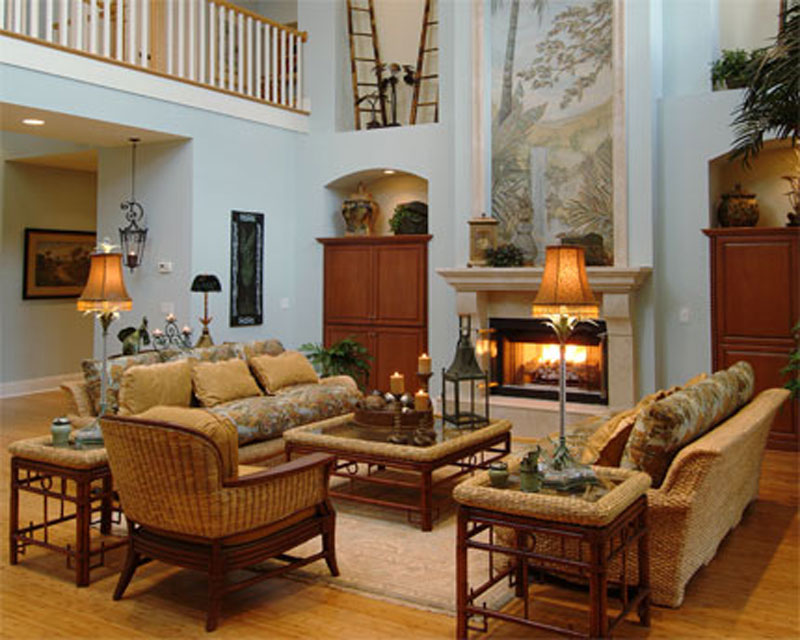 magnolia-model-living-room_6030715981_o
