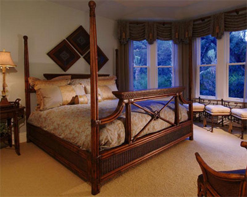 magnolia-model-master-bedroom_6030715687_o