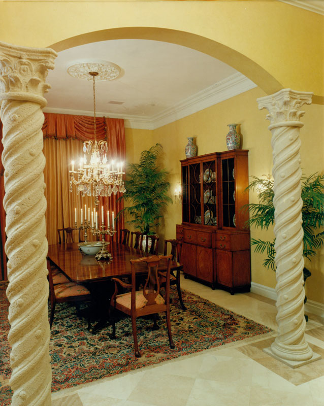 north-naples-beach-front-dining_6030706143_o