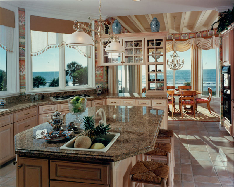 north-naples-beach-front-kitchen_6031263314_o