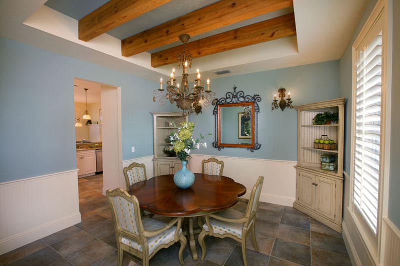 plantation-model-dining-room_6031273914_o