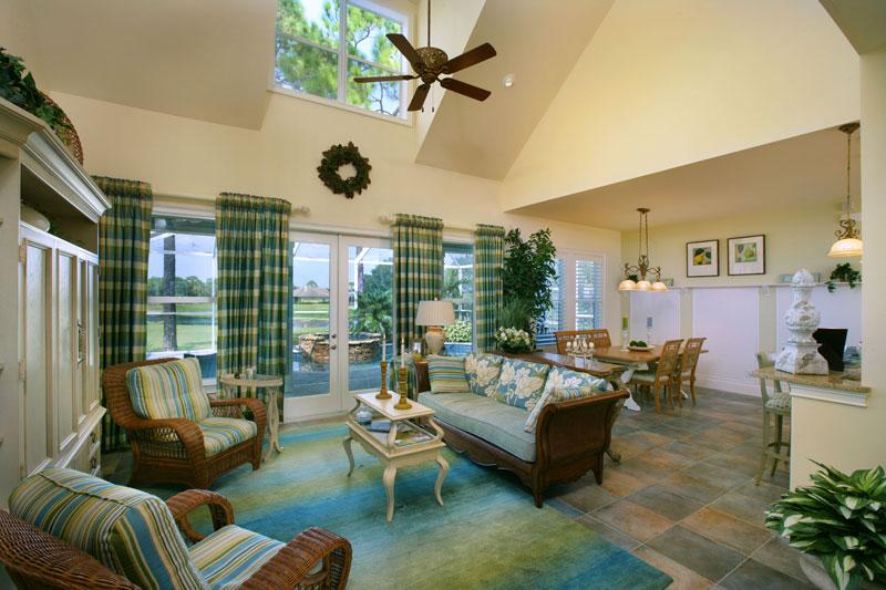 plantation-model-living-room_6030716503_o