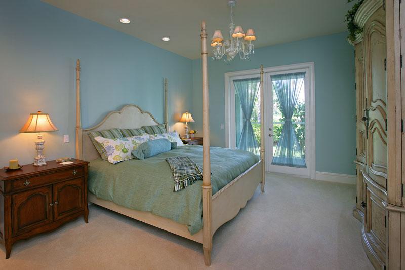 plantation-model-master-bedroom_6031273660_o