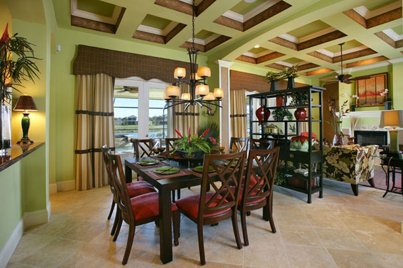 river-orange-dining-room-1_6031285674_o