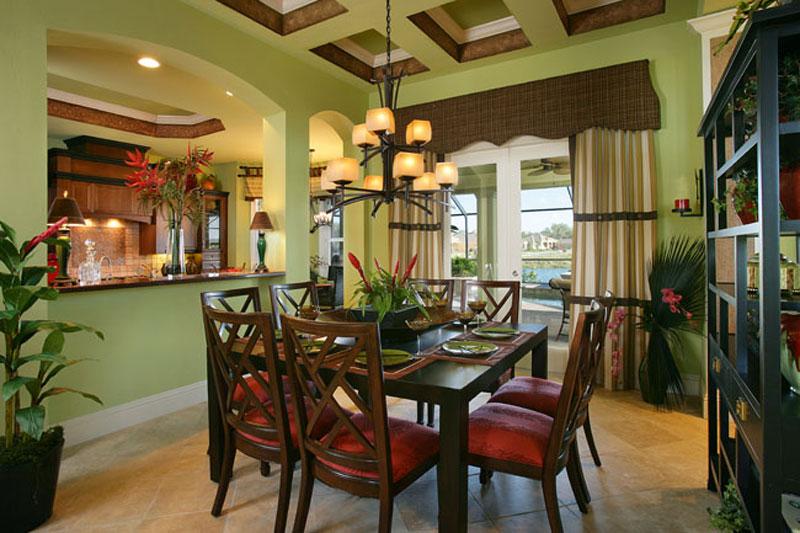 river-orange-dining-room-2_6030728207_o