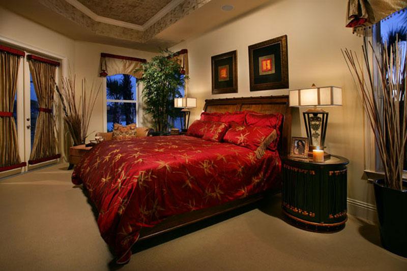 river-orange-master-bedroom_6030727215_o