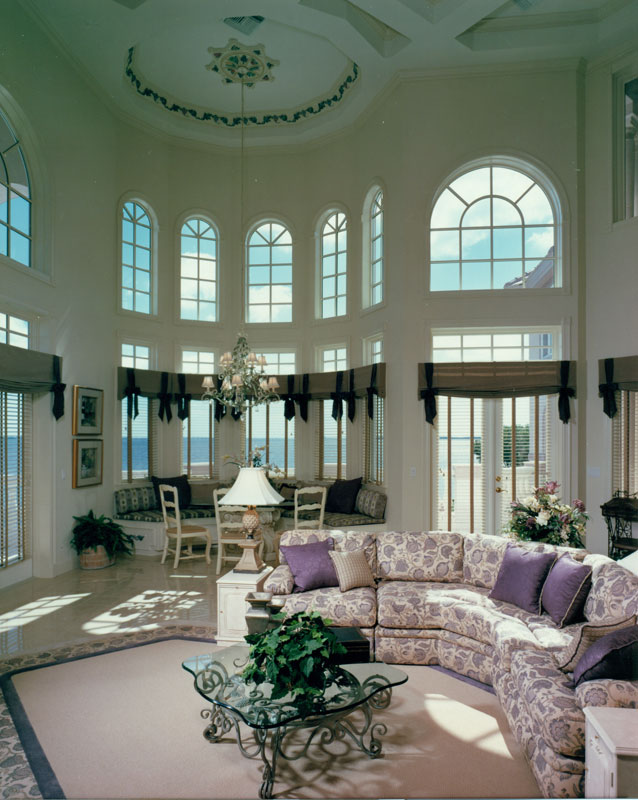 riverfront-estate-model-breakfast-nookfamily-room_6031290996_o