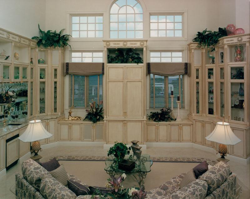 riverfront-estate-model-family-room_6030733813_o