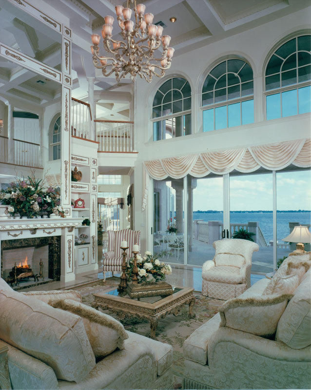 riverfront-estate-model-living_6030734167_o