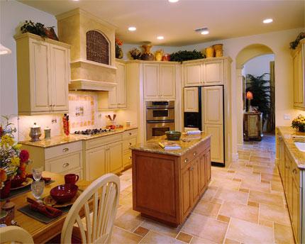sabal-model-kitchen_6030731113_o
