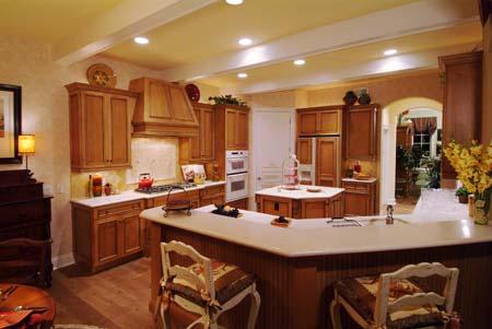 symphony-kitchen_3_6031289094_o