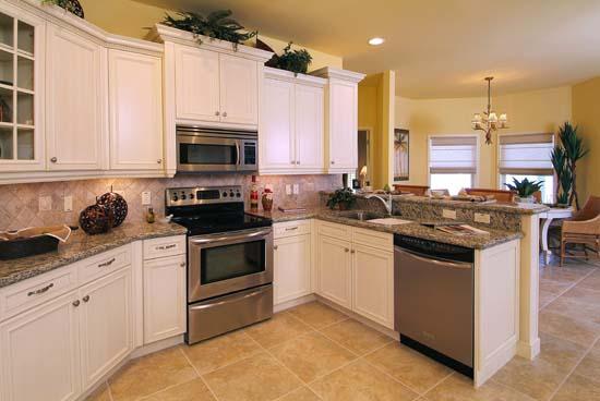useppa-kitchen_6030735329_o