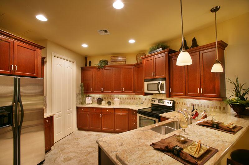 useppa-kitchen_6031293190_o