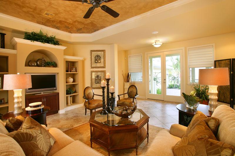 useppa-living-room-2_6030736137_o