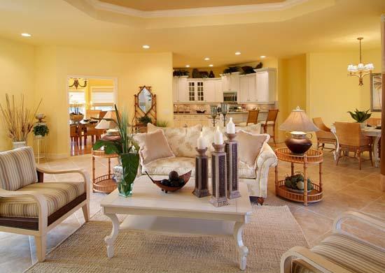 useppa-living-room-3_6031292794_o