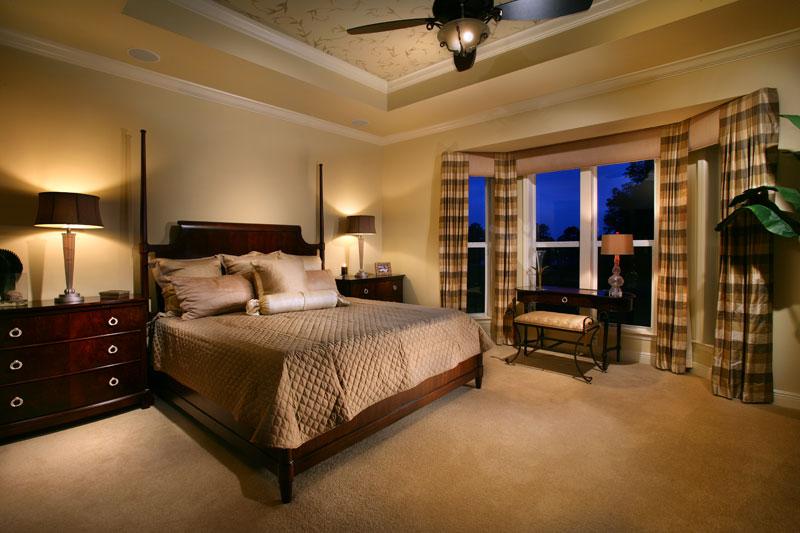 useppa-master-bedroom_6031292950_o