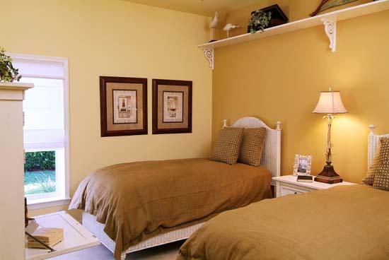 useppa-spare-bedroom_6031292152_o