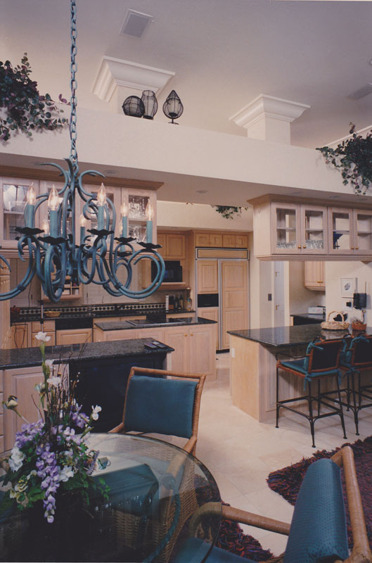 bonita-beach-front-model-kitchen-1_6030714003_o
