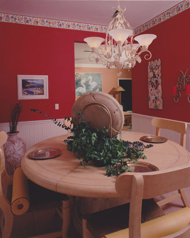 chino-stucco-dining-room_6031262418_o