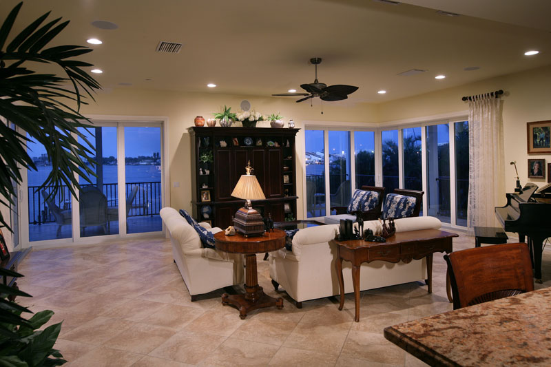 fort-myers-bay-front-great-room-2_6030704441_o