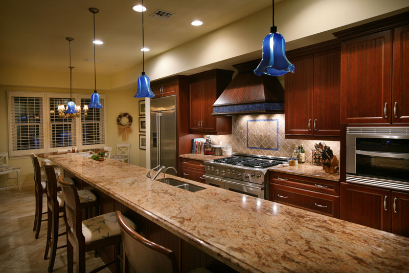 fort-myers-bay-front-kitchen_6030704645_o