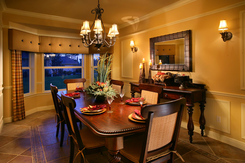 islamorada-model-dining-room_6031265280_o