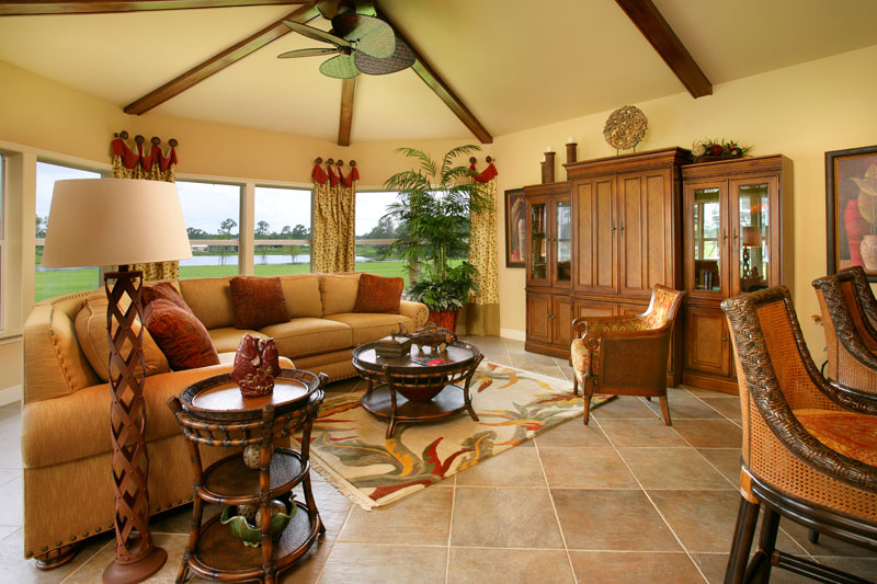 islamorada-model-family-room_6031264994_o