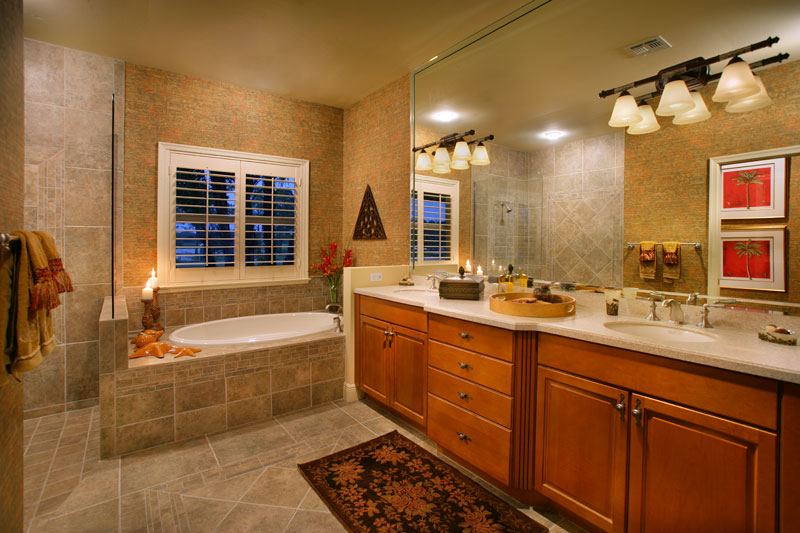 islamorada-model-master-bathroom_6031265406_o