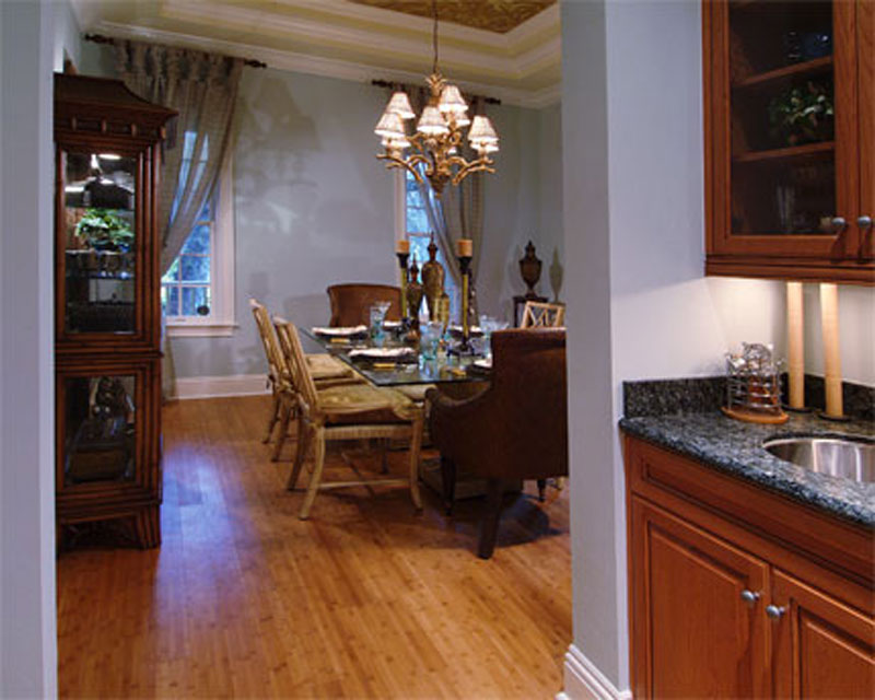 magnolia-model-dining-room_6030716239_o