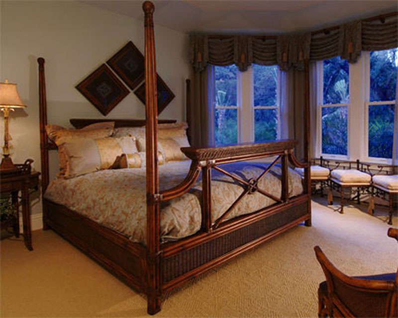 magnolia-model-master-bedroom_6030715687_o