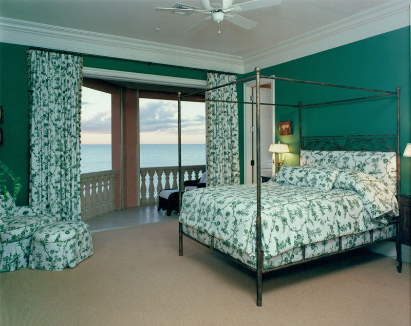 north-naples-beach-front-bedroom2_6030706431_o
