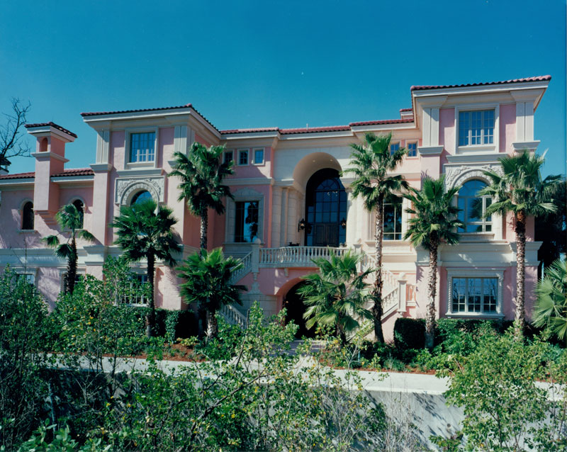 north-naples-beach-front-exterior1_6030678599_o