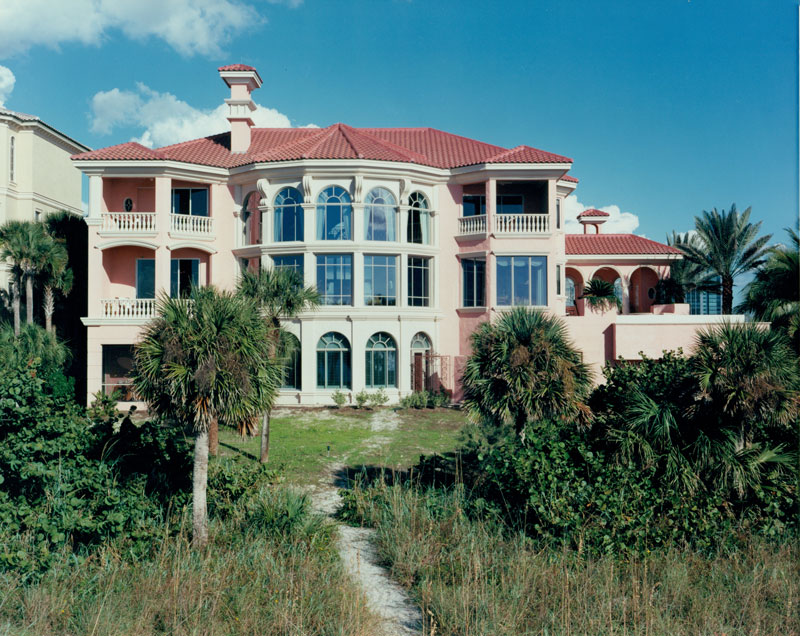 north-naples-beach-front-exterior2_6031236280_o