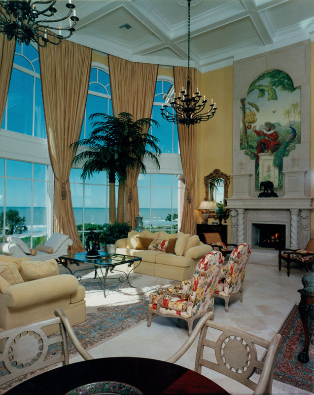 north-naples-beach-front-living2_6030705773_o