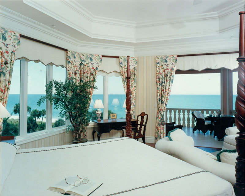 north-naples-beach-front-master-bedroom_6030705631_o