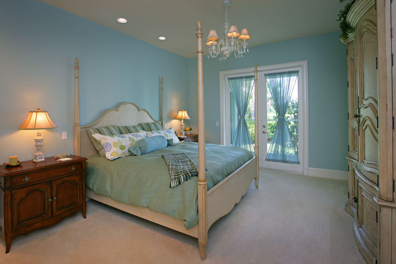 plantation-model-master-bedroom_6031273660_o