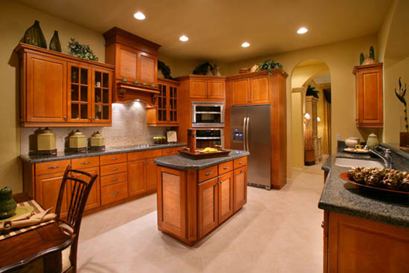 river-glen-kitchen_6030717699_o