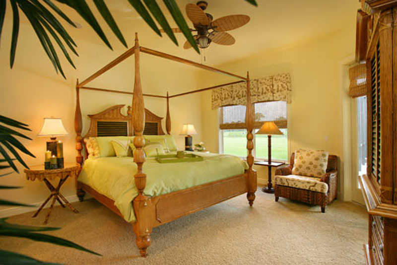 river-glen-master-bedroom_6030717867_o