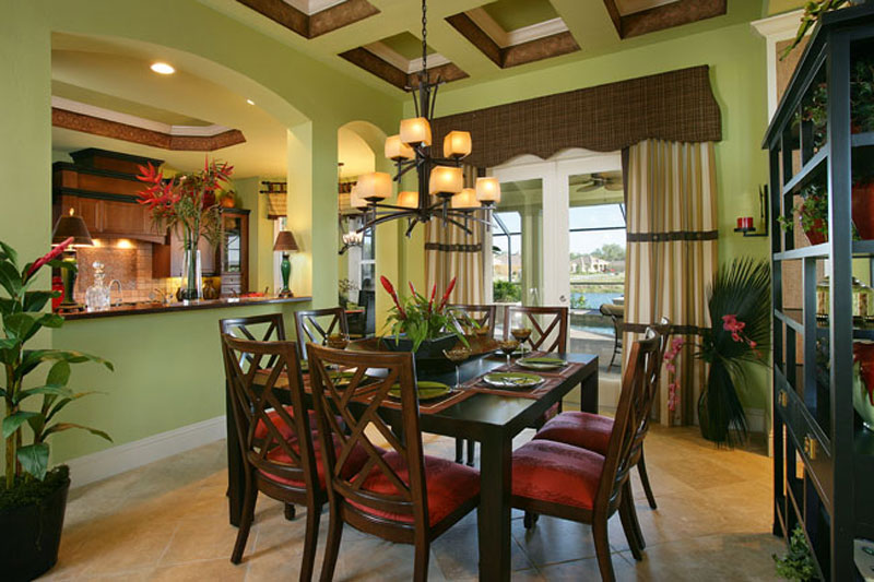 river-orange-dining-room-2_6030728207_o