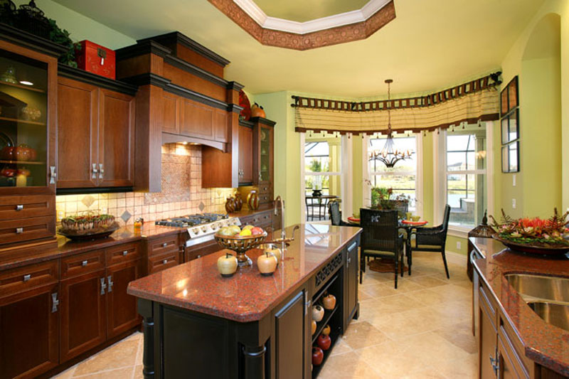 river-orange-kitchen_6030727653_o
